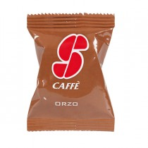 CAPSULA ORZO ESSSE CAFFE'
