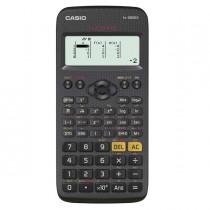CALCOLATRICE SCIENTIFICA CASIO FX-350EX