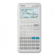 Calcolatrice scientifica grafica Casio FX-9860GIII