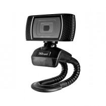 Webcam HD Video Trino con microfono incorporato TRUST