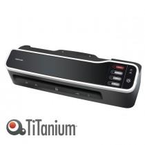 PLASTIFICATRICE Automatica Vision G60 A3 Titanium