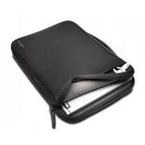 """Custodia universale con maniglia per tablet-notebook 11""""-27.9 cm - Kensington"""