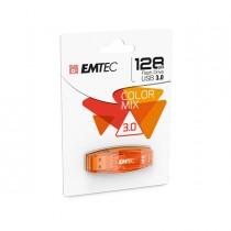 MEMORIA USB 3.0 C410 128GB