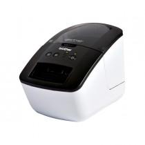 Etichettatrice stampante professionale QL-700