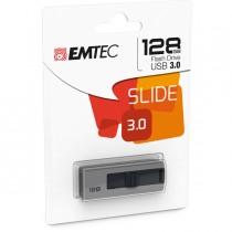 MEMORIA USB 3.0 B250 128GB