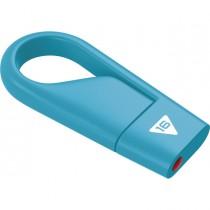MEMORIA USB 2.0 D200 16GB