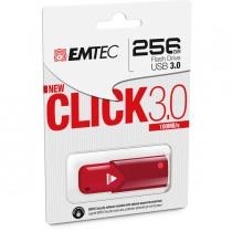 MEMORIA USB 3.0 B100 256GB RED