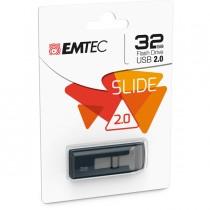 MEMORIA USB 2.0 C450 32GB