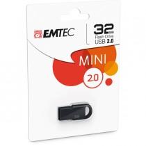 MEMORIA USB 2.0 D250 32GB