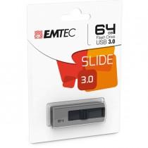 MEMORIA USB 3.0 B250 64GB