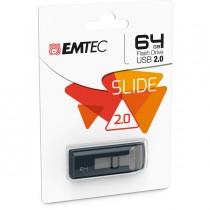 MEMORIA USB 2.0 C450 64GB
