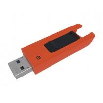 MEMORIA USB 3.0 B250 8GB