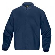 Giacca da lavoro Palaos Blu Tg. L cotone 100