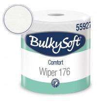 Bobina Asciugatutto 800 strappi - 176mt microgoffrata Comfort BulkySoft