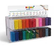 Expo 576 matite Minabella assortimento colori Primo