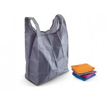 Shopper T-Bag 38x68cm riutilizzabile Perfetto