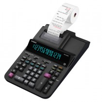 Calcolatrice scrivente DR-320RE Casio