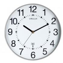 Orologio da parete Ø30cm Wave Unilux