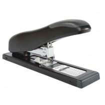 Cucitrice da tavolo ECO HD-100 max 100fg nero Rapesco