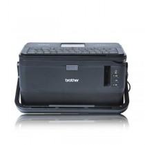 Brother Etichettarice PTD800 CON WIFI integrato