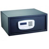 Cassaforte di sicurezza c-serratura elettronica 432X370X195mm SS0432JA Iternet