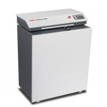 Macchina perfora cartoni stand-alone HSM ProfiPack P425