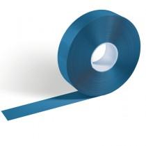 Nastro adesivo da pavimento DURALINE STRONG 50-12 50mmx30m blu Durable