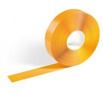 Nastro adesivo da pavimento DURALINE STRONG 50-05 50mmx30m giallo Durable