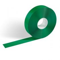 Nastro adesivo da pavimento DURALINE STRONG 50-05 50mmx30m verde Durable