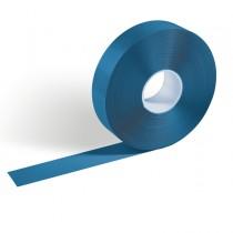 Nastro adesivo da pavimento DURALINE STRONG 50-05 50mmx30m blu Durable
