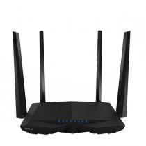 Router Smart WIFI a doppia banda AC6 AC1200