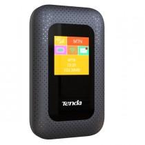 Router 4G LTE Mobile Wi-Fi hotspot 4G185 Tenda