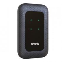 Router 4G LTE Mobile Wi-Fi hotspot 4G180 Tenda