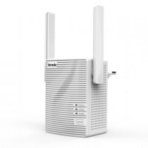Home Wireless Extender N300 A301 Tenda