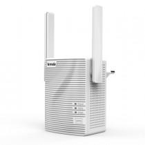 Home Wireless Extender AC750 A15 Tenda