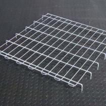 Ripiano per Roll container 81x72 cm