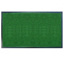 Zerbino Green 55x90cm verde Velcoc