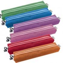 Mini tombolino colori assortiti in poliestere resistente RI PLAST
