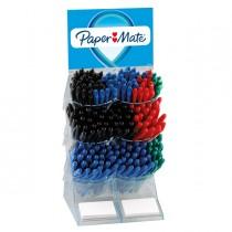 Expo sfera InkJoy scatto _ cappuccio - 180pz - colori assortiti - Papermate