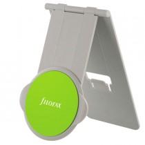 """Supporto universale eniTAB 360° per tablet max 8,4"""" Filofax"""