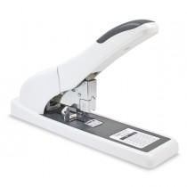 Cucitrice da tavolo ECO HD-140 max 140fg bianco Rapesco