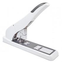Cucitrice da tavolo ECO HD-210 max 210fg bianco Rapesco