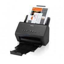 Scanner portatile velocita' 50 ppm-100ipm, risoluzione fino a 1.200 dpi