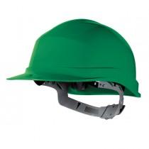 ELMETTO di PROTEZIONE Verde Zircon1