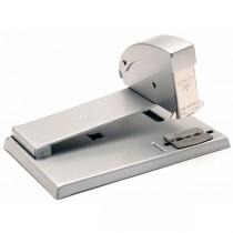CUCITRICE DA TAVOLO ZENITH 522-E 20fg prof. max 108mm