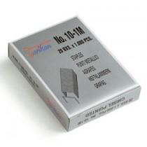 PUNTI METAL. NR.10 sc.1000 (3110-0)