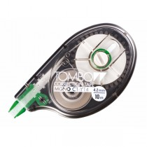 CORRETTORE TOMBOW CORRECTION TAPE 4,2