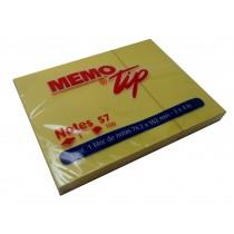 BLOCCHI MEMOTIP 76x102