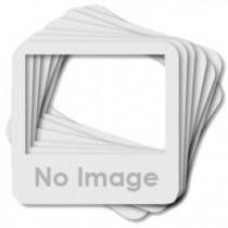 BILANCIA DIG.5586 NERO KG.5-GR 033351K