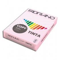 RISMA COPY TINTA GR.160A3 ROSA